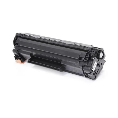 /R/e/Refillable-83A-Black-Toner-Cartridge---CF283A-6976016.jpg
