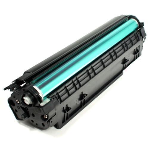 /R/e/Refillable-85A-LaserJet-Toner-Cartridge-7413204_2.jpg