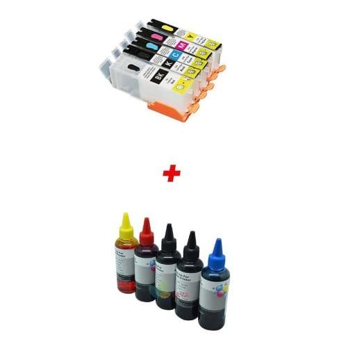 /R/e/Refillable-Cartridge-Set-The-Refill-Ink-Set-8018023.jpg