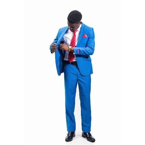 /R/e/Refined-Men-s-Suit---Blue-7527222.jpg