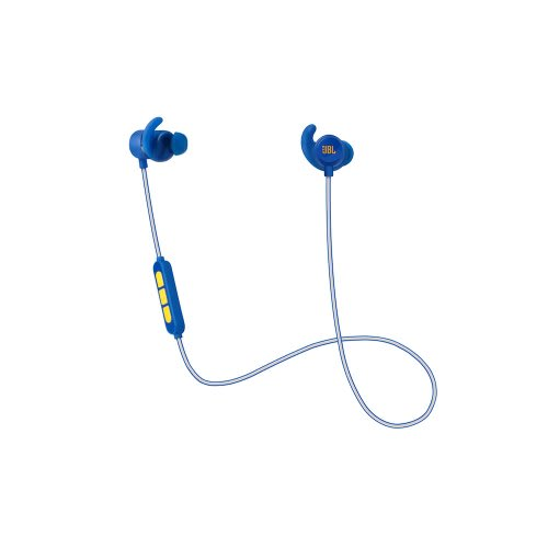 /R/e/Reflect-Mini-BT-Stephen-Curry-Signature-Edition-In-Ear-Headphones-7039627.jpg