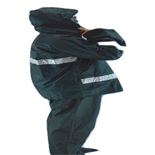 /R/e/Reflective-Detail-Rain-Coat-5138991.jpg
