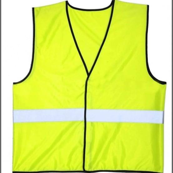 /R/e/Reflective-Jacket---Lemon-7913154.jpg
