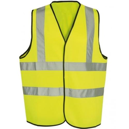 /R/e/Reflective-Safety-Vest---Lemon-6259559_3.jpg