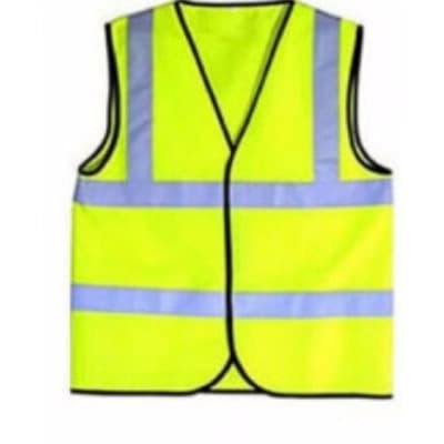 /R/e/Reflective-Safety-Vest-6794975.jpg