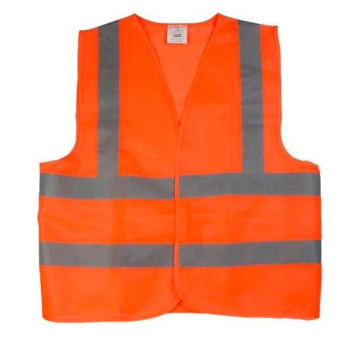 /R/e/Reflective-Safety-Work-Vest---Orange-7371756.jpg