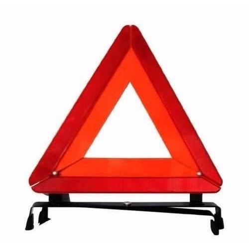 /R/e/Reflective-Traffic-Triangle---C-Caution-7908276.jpg