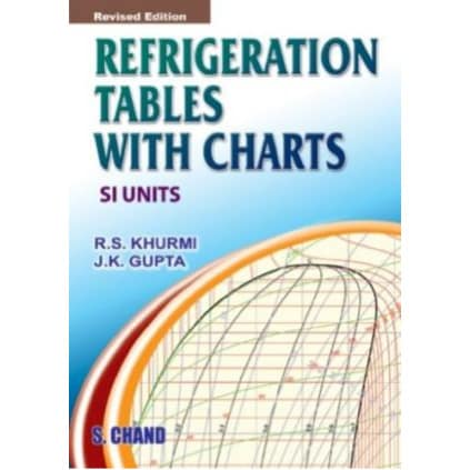/R/e/Refrigeration-Tables-With-Charts-With-S-I-Units-7739257.jpg
