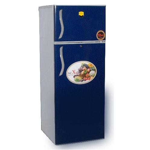 /R/e/Refrigerator---197-Litres---NX-245-LTR---Blue-With-Flower-7821217_1.jpg