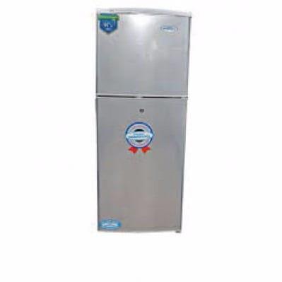/R/e/Refrigerator---Double-Door-160Ex-6084764_95.jpg