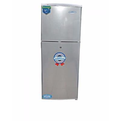 /R/e/Refrigerator---Double-Door-180EX-6084772_144.jpg