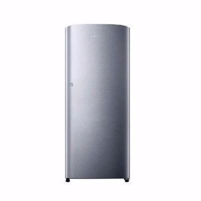 /R/e/Refrigerator---RS230S---212-Litres-6545658.jpg