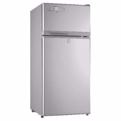 /R/e/Refrigerator---T-Mount-Double-Door---95EX-SLV-7800274_2.jpg