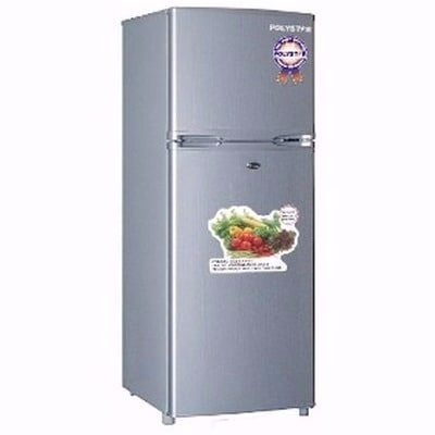/R/e/Refrigerator-Double-Door-Pvdd-215l--7005618_2.jpg