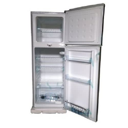 /R/e/Refrigerator-Fc-158-7998474_1.jpg
