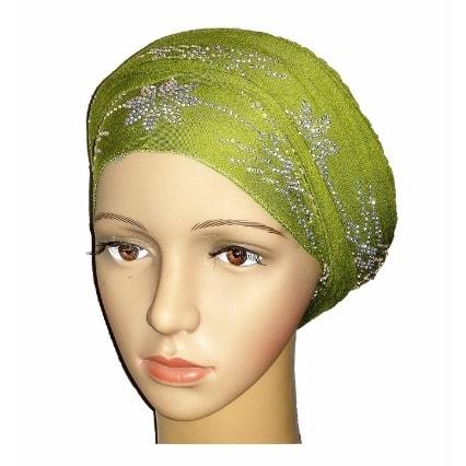 /R/e/Regal-Front-Studded-Petal-Design-Turban---Lime-Green-6359759_1.jpg