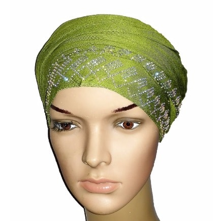 /R/e/Regal-Front-Studded-Turban-with-Diamond-Design---Lime-Green-6360471_1.jpg