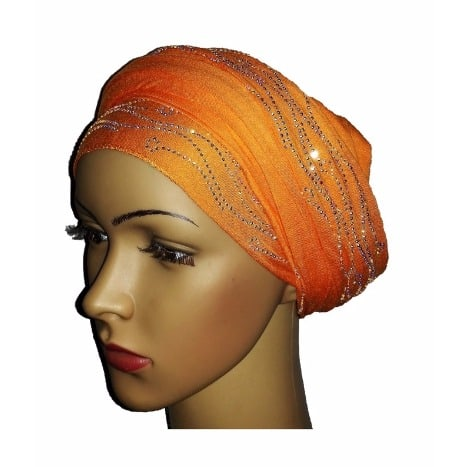 /R/e/Regal-Front-Studded-Turban-with-Sea-Wave-Design---Orange-6360717_2.jpg