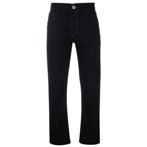 /R/e/Regular-Men-s-Jeans---Blue-7794468_4.jpg