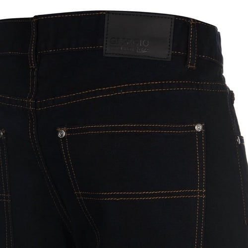 /R/e/Regular-Men-s-Jeans---Blue-7794469_4.jpg