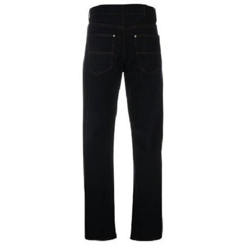 /R/e/Regular-Men-s-Jeans---Blue-7794470_4.jpg