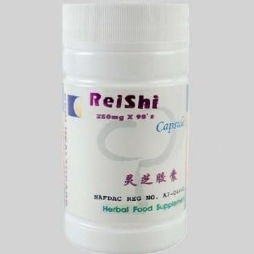 /R/e/Reishi-6427629_1.jpg
