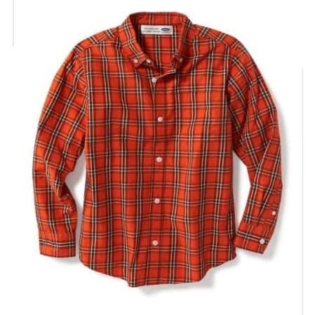 /R/e/Relaxed-Fit-Dress-Shirt-7933435.jpg