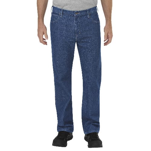 /R/e/Relaxed-Fit-Straight-Jean---Blue-5972800.jpg
