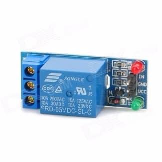 /R/e/Relay-Module-1-Channel-6639110.jpg