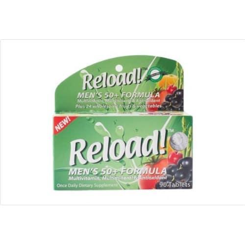 /R/e/Reload-Vitamins-Men-s-50-Formula-6095657.jpg
