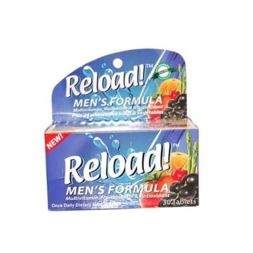 /R/e/Reload-Vitamins-Men-s-Formula---30-Tablets-6095694_1.jpg