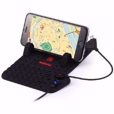 /R/e/Remax-Car-Holder-Navigation-Super-Flexible-5980728.jpg