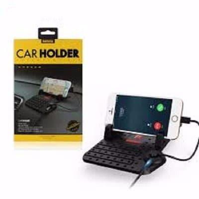 /R/e/Remax-Car-Holder-Navigation-Super-Flexible-5980729.jpg