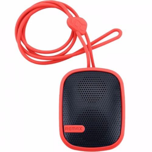 /R/e/Remax-Music-Box-Rb-x2-Mini-Bluetooth-Speaker-7585647_1.jpg