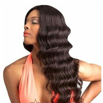 /R/e/Remi-Bodywave-Human-Hair-Wig---20--7922474.jpg