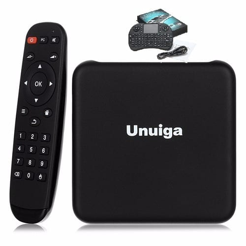 /R/e/Remix-OS-Android-PC-Smart-Internet-TV-Box-Air-Mouse-Keyboard---2GB---32GB-7178558_2.jpg
