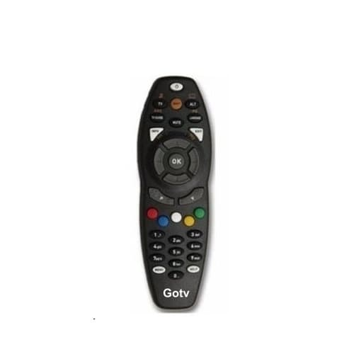 /R/e/Remote-Control-7508506_1.jpg