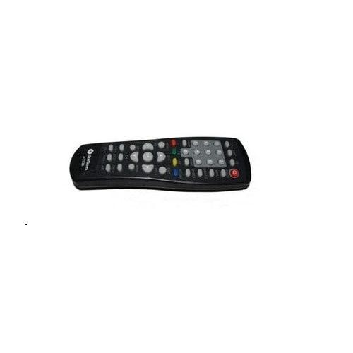 /R/e/Remote-Control-7509014_1.jpg