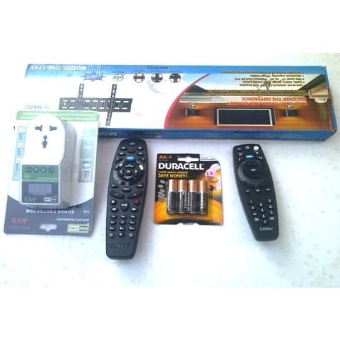 /R/e/Remote-Control-DSTV-Explorer-HD-Remote-Control-With-Battery-AVS-15A-Digital-TV-Wall-Bracket-7520675.jpg