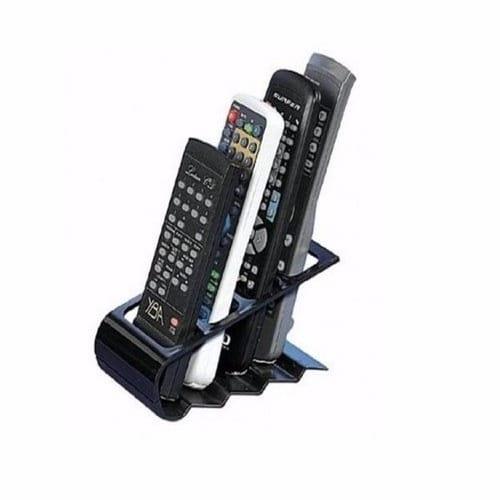 /R/e/Remote-Control-Holder-5040176_9.jpg