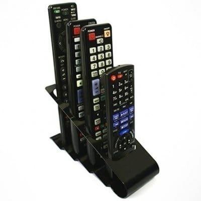 /R/e/Remote-Control-Organiser-7033277_1.jpg