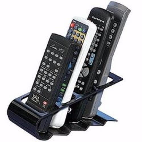 /R/e/Remote-Control-Organizer---Multicolor-6002613.jpg