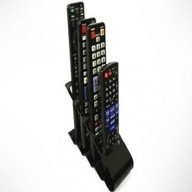 /R/e/Remote-Control-Organizer-3867800_6.jpg