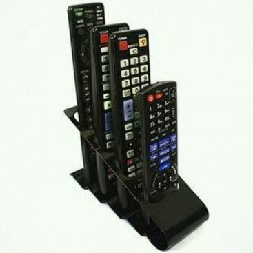 /R/e/Remote-Control-Organizer-7143368_2.jpg