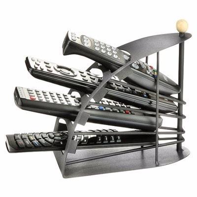 /R/e/Remote-Control-Organizer-7437662.jpg