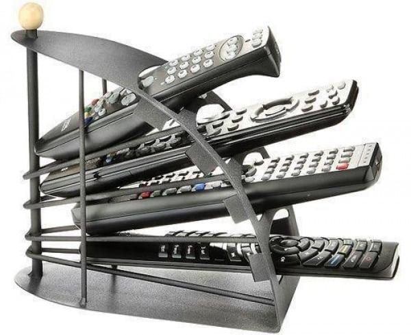 /R/e/Remote-Control-Organizer-Holder-4984050_1.jpg