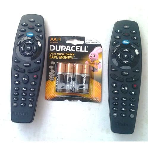 /R/e/Remote-Control-for-DSTV-Explorer--2-pcs-with-Original-Duracell-Battery-6130340.jpg