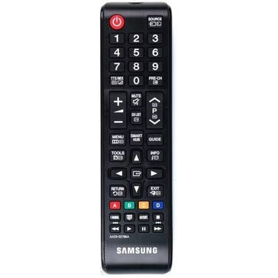 /R/e/Remote-Control-for-Samsung-LED-and-LCD-TV--6052207_1.jpg