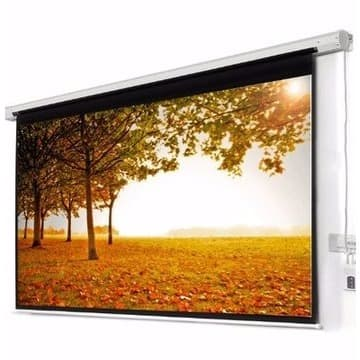 /R/e/Remote-Controlled-Projector-Screen---120-x-120-7761035.jpg
