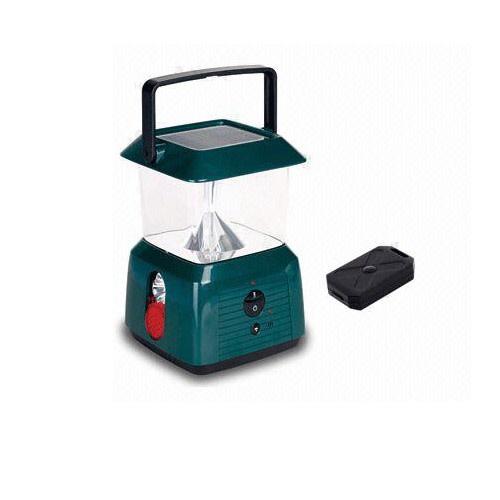 /R/e/Remote-Controlled-Solar-LED-Lantern-with-Pest-Dispeller-6291537.jpg